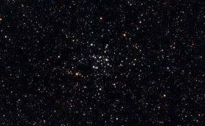 M34 cropped
