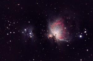M42, M43 cropped