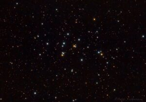 M44 cropped