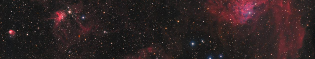 astrophotos.se